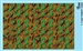 Forest Camo Decals Sheet 11062