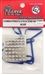 Photo Etch Seat Belt Kit Blue